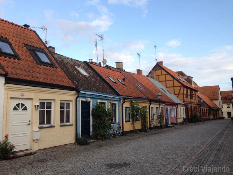 blocket lägenheter bytes stockholm